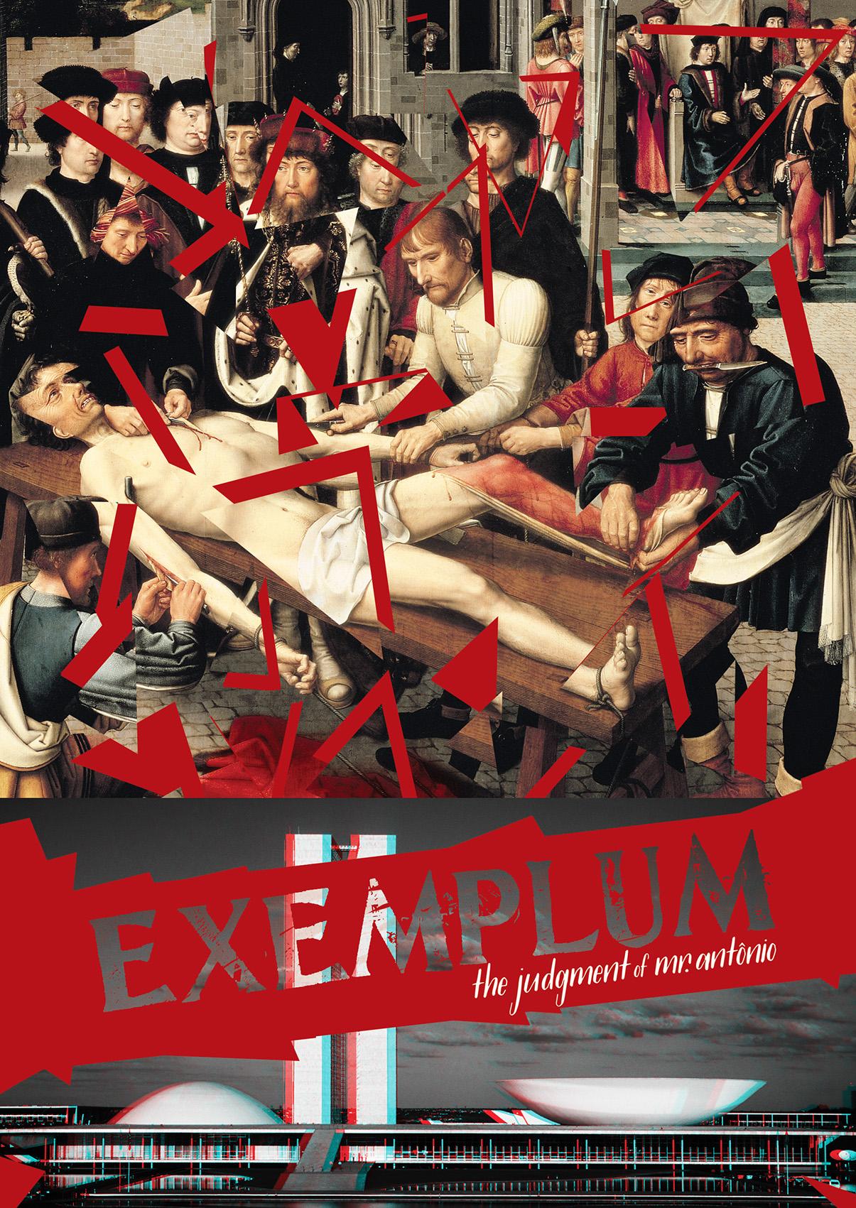 EXEMPLUM
