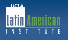 UCLA-lai