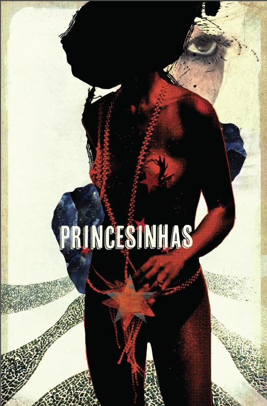 PrincesinhasIdV