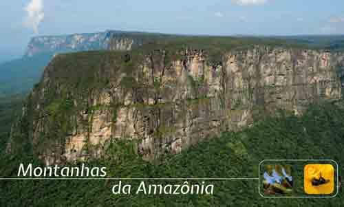 montanhas-da-amazônia-capa
