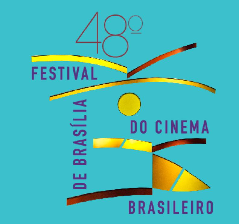 LogoBrasilia48