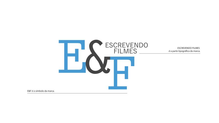 eef_apres_marca_ml-03